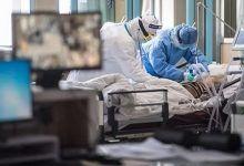 Adultos mayores representan casi el 50% de las muertes por COVID-19 en Colombia