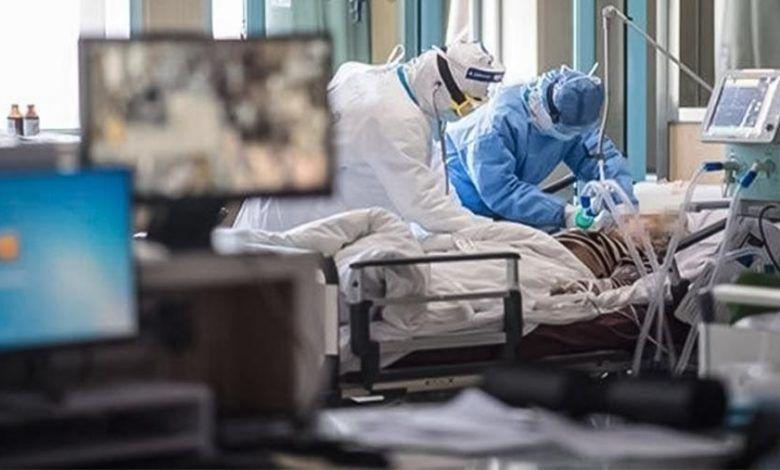 Reportan 1.521 nuevos casos de Coronavirus este miércoles 3 de junio