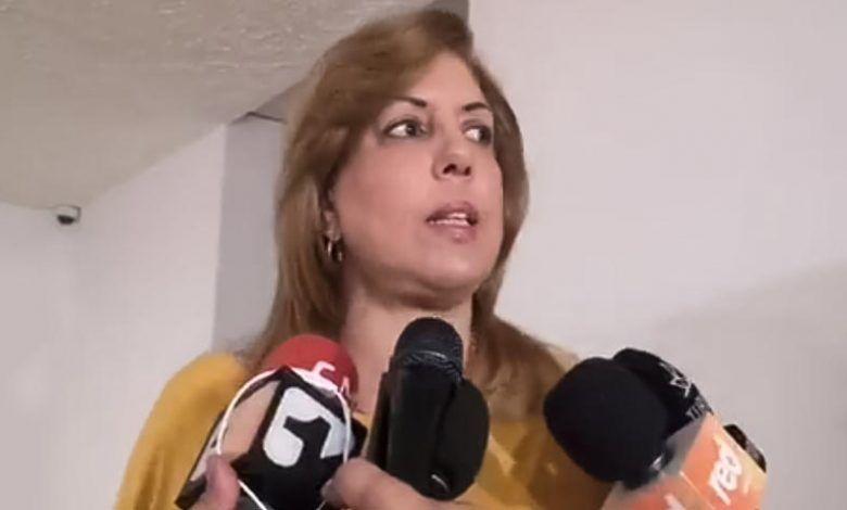 """Cumpliendo medidas de bioseguridad, """"se podrá retornar a la vida laboral el 25 de mayo"""": Gobernadora del Valle"""