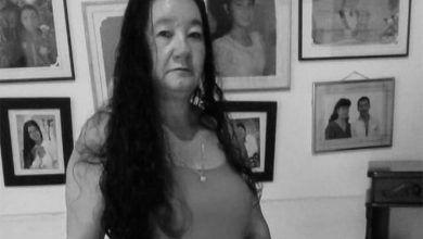 Photo of Insólito: En Cartago una mujer asesinó a su tía