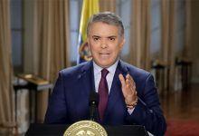 Tras detención de Uribe, Duque insiste en reforma a la justicia colombiana