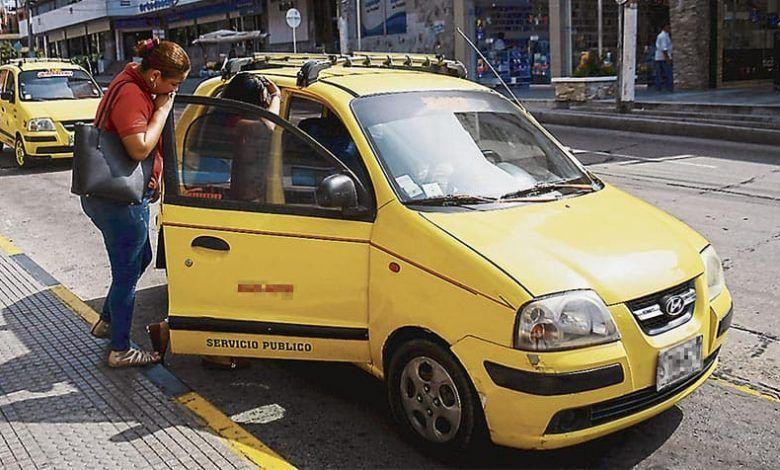 Photo of En Cartago establecen medidas para prestación de servicio público de transporte
