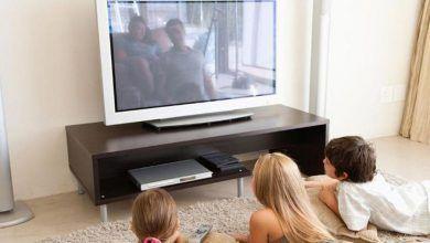 ¿Cómo encontrar películas buenas para ver en la tele?