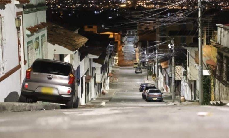 Confinamiento total en el Valle del Cauca por alta ocupación de UCI este fin de semana
