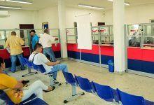 Permiten atención presencial en Secretaría de Tránsito y Transporte de Cartago