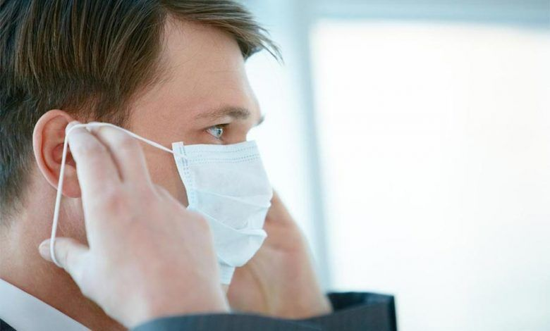 Photo of Infectólogos alertan sobre mal uso de los tapabocas y guantes en personas sanas