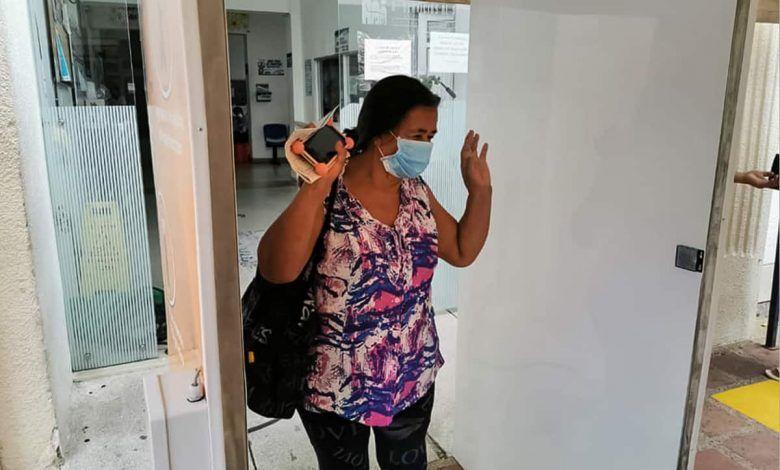 La IPS del Municipio de Cartago ya cuenta con cabina de desinfección