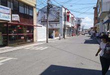 Photo of Prohíben parqueo de vehículos en el Centro de Cartago