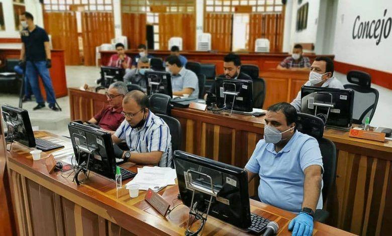 En Cartago amplían plazos para descuentos por pronto pago de impuestos