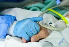 49 fallecimientos por Coronavirus este domingo en Colombia