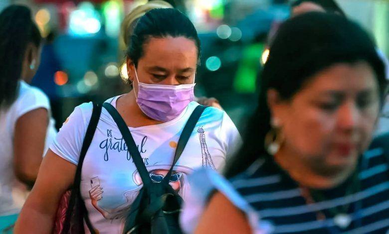 Más de 40 casos de COVID-19 en Cartago en las últimas 24 horas