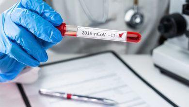 Más de 1.200 casos nuevos; ya son 25.366 contagios por COVID-19 en Colombia