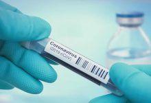 Casos de contagio por COVID-19 en Cartago ascienden a 104