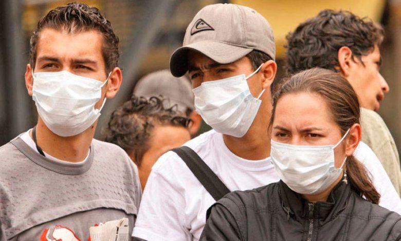 Reportan 16 fallecidos, tres de ellos en el Valle del Cauca
