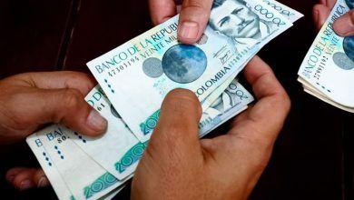 Pensionados aliviados por fallo de la Corte que tumbó el impuesto solidario