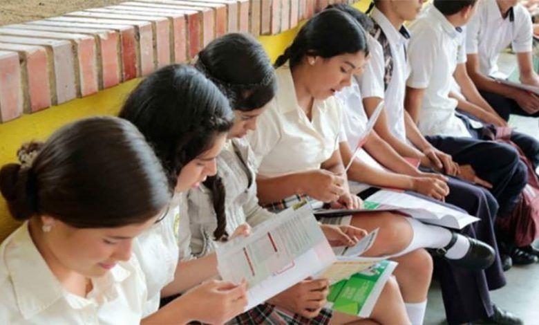 Colegios privados no pueden hacer cobros extras a los padres de familia