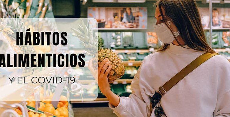 Photo of Cómo evitar que la crisis del Coronavirus influya en nuestros hábitos alimenticios