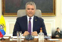 Photo of Gobierno extiende la Cuarentena Nacional por dos semanas más