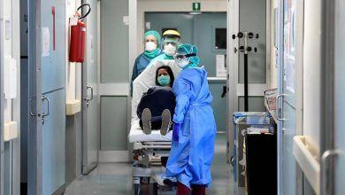 1.766 nuevos casos de Coronavirus reportan este jueves