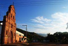 Hombre murió por COVID-19 en Roldanillo; anuncian toque de queda