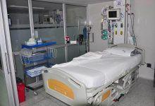 Risaralda prestará servicios de cuidado crítico al Norte del Valle y Chocó