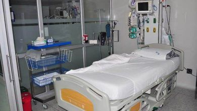 Photo of Primer paciente de Cartago recuperado de Coronavirus
