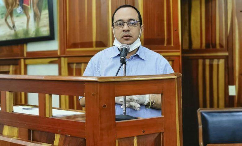 Plan de Desarrollo de Cartago pasó al Concejo municipal para su aprobación