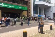 Personería de Pereira gana tutela en favor de adultos mayores