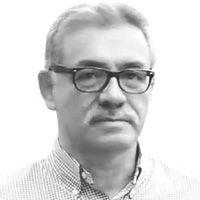 Carlos Alberto Palau Botero