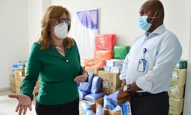 Recursos no están llegando a la red pública hospitalaria del Valle