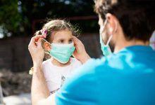 Niña de 2 años contagiada de Coronavirus en Cartago; este es el caso 17