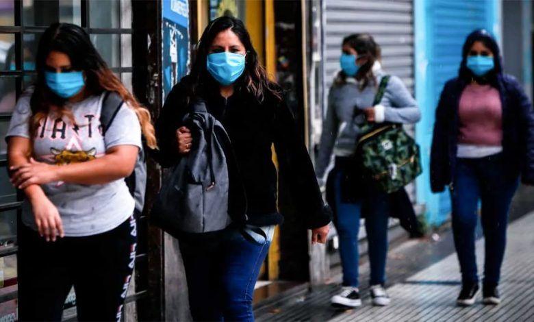 1.046 casos nuevos de Coronavirus reportaron este sábado en Colombia