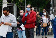 Reportan dos nuevos casos de Coronavirus en Cartago; ya son 19