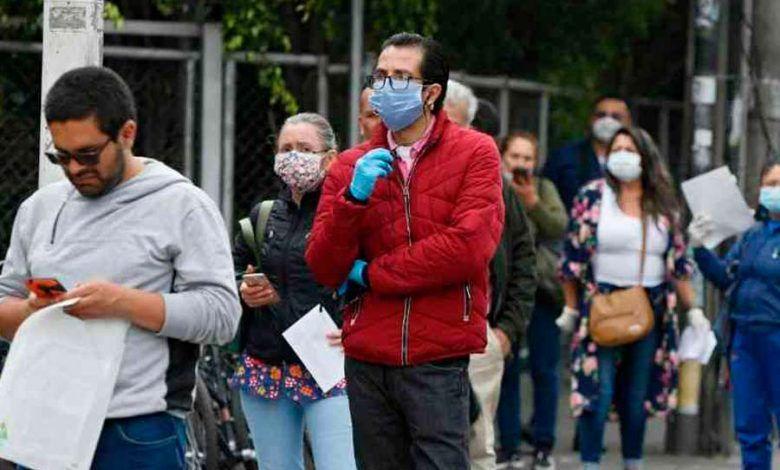 Reportan 10 fallecidos este sábado y 279 nuevos casos de Coronavirus
