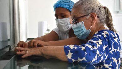 Beneficiarios de Más Familias en Acción de Cartago reciben cuarta devolución del IVA
