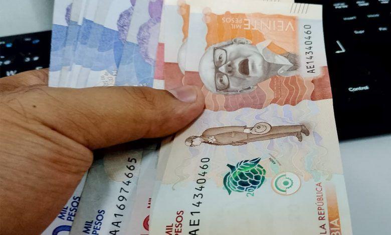 Sin acuerdo empresarios y trabajadores para incremento del salario mínimo