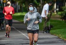 Extienden medidas adoptadas por la emergencia sanitaria en Cartago