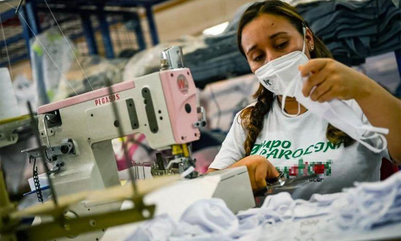 Agencia pública de empleo del SENA anunció 5.000 ofertas laborales