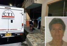 Hallan cadáver de una mujer en estado de descomposición en Cartago