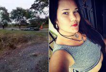 Una joven fue asesinada en la vía Toro – La Unión