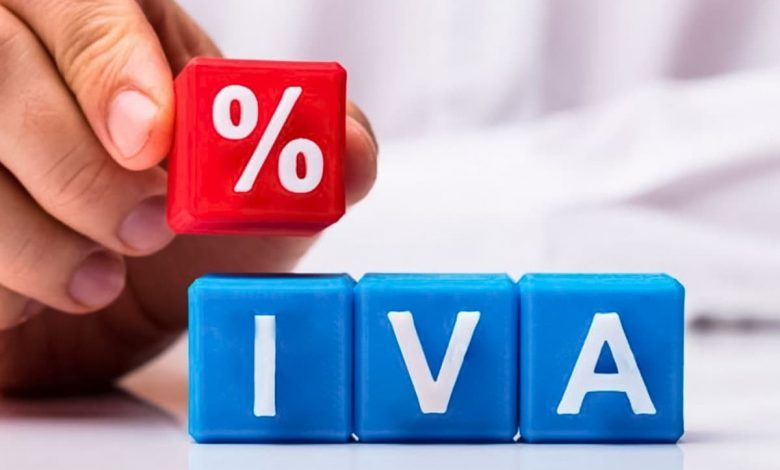 Exención del IVA al sector turístico y hotelero hasta el 31 de diciembre de 2020