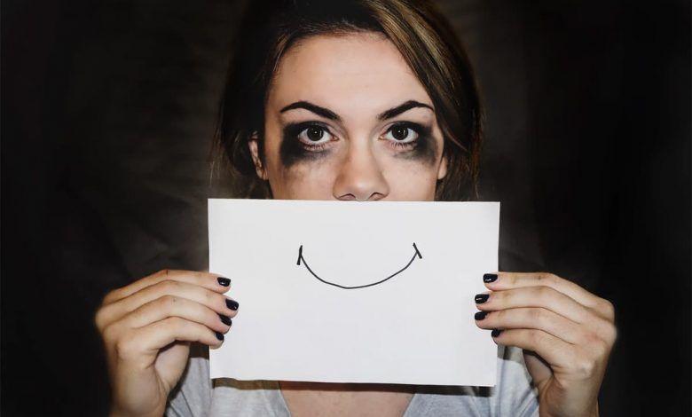 Habilitan línea de Psicorientación para mujeres que presentan casos de estrés o violencia