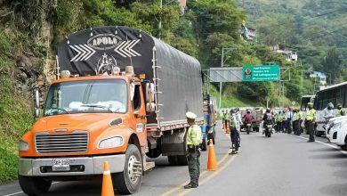 Reforzarán pie de fuerza en el Valle del Cauca por temporada decembrina