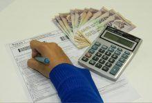 Cartagüeños pueden diferir el pago de sus impuestos