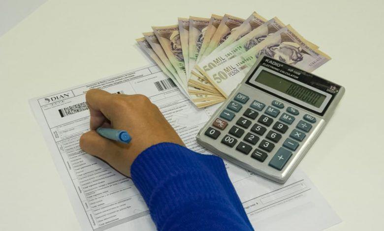 En Cartago, contribuyentes pueden diferir el pago de impuestos