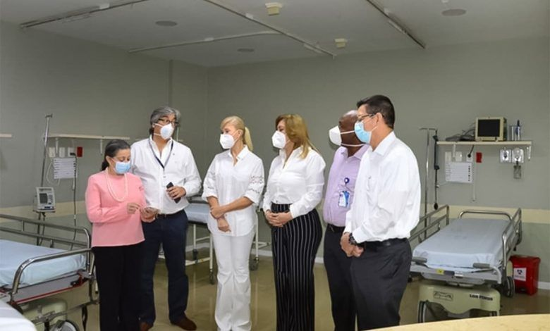 Con plan de Salud garantizarán atención a los vallecaucanos en nueva fase de Coronavirus
