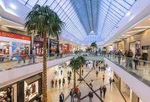 Así será la reapertura de los centros comerciales del país