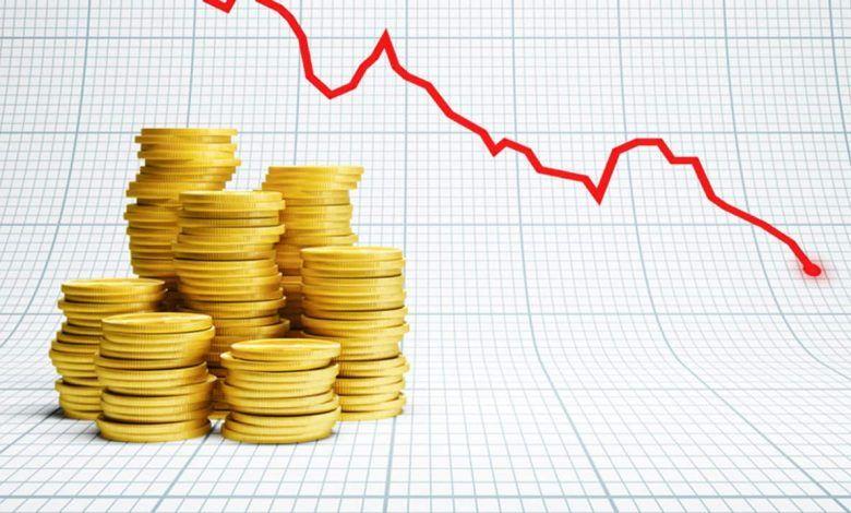En Risaralda estiman una reducción del 50% en recaudo de impuestos para el 2020