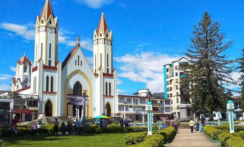 Recertificación es prioridad para Santa Rosa de Cabal como destino turístico