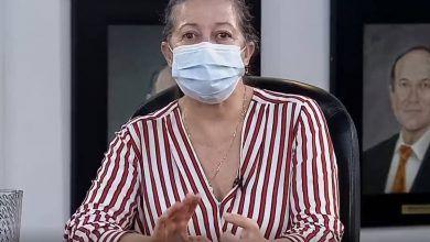 La letalidad del Coronavirus ha disminuido en el Valle: Secretaria de Salud